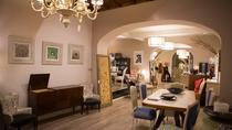 Florence Fashion and Food Experience in an Exclusive Atelier Opened Just for You, Florence, Once in ...