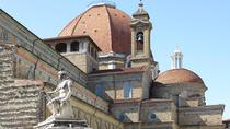 Florence Medici Mile Walking Tour, Florence, Cooking Classes