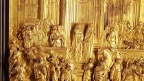 Florence Opera del Duomo Museum Guided Visit, Florence, Literary, Art & Music Tours
