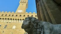 Florence Super Saver: Florence and Pisa Guided Walking Tours, Florence, Super Savers