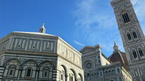 Grande Museo del Duomo Small-Group Tour in Florence, Florence, Cultural Tours
