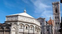 Heart of Florence Walking Tour, Florence, Walking Tours