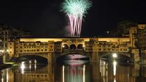 New Year's Eve in Florence: Opera Concert with Buffet Dinner and Midnight Toast , Florence, New ...