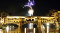 New Year's Eve: Tuscan Dinner, Gala Concert and Midnight Champagne Toast in Florence, Florence, New...
