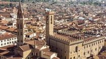 Private Florence Bargello Museum Tour with Skip-the-Line Access, Florence, Literary, Art & Music...