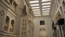 Private Opera del Duomo Museum Guided Visit, Florence, Cultural Tours