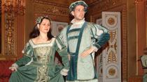 Renaissance Court Banquet in Florence, Florence, Walking Tours