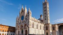 Siena Guided Walking Tour