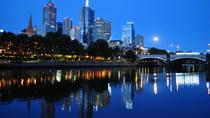 Small Group The Best of Melbourne, Melbourne, Ports of Call Tours