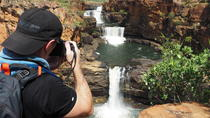 10-Day Kimberley 4WD Experience from Broome to Darwin, Broome, Multi-day Tours