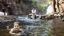 4-Day Kakadu and Litchfield Green Season Tour from Darwin, Darwin, Multi-day Tours