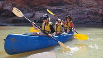 6-Day Kakadu and Beyond Private Camping Safari from Darwin, Darwin, Multi-day Tours
