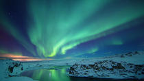 Northern Lights Tour from Reykjavik, Reykjavik, Night Cruises