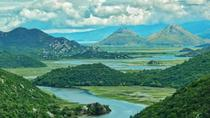 Lake Skadar Self-Guided Cycling and Slow Food Tasting Tour from Podgorica, Podgorica, Bike & ...