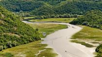 Private Tour: Lake Skadar Boat Trip from Bar, Adriatic Coast, Day Cruises