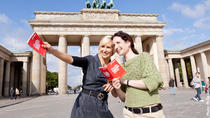 Berlin Welcome Card, Berlin, Sightseeing Passes