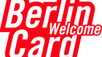 Berlin WelcomeCard, Berlin, Sightseeing & City Passes
