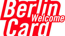 Berlin WelcomeCard, Berlin, Walking Tours