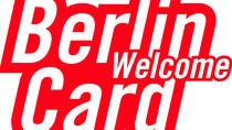 Berlin WelcomeCard Museum Island, Berlin, Museum Tickets & Passes
