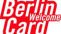 Berlin WelcomeCard Museum Island, Berlin, Museum Tickets & Passes
