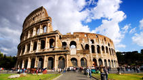Colosseum and Roman Forum : Skip the Line Guided Tour, Rome, Ancient Rome Tours