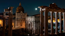 Honeymoon in Italy, Rome, Honeymoon Packages
