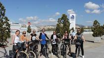 Malaga Family Friendly Bike Tour, Malaga, null