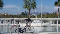 Malaga Nature Bike Tour, Malaga, Bike & Mountain Bike Tours