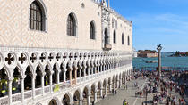 Doge's Palace Secret Itineraries Tour & Skip the Line, Venice, Skip-the-Line Tours