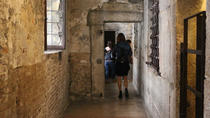 Doge's Palace Secret Itineraries Tour & Skip the Line