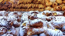 Urban Market Testaccio Food Tour in Rome, Rome, Bike & Mountain Bike Tours