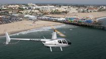 Los Angeles Shore Excursion: Pre- or Post-Cruise VIP Grand Helicopter , Los Angeles, Ports of Call ...