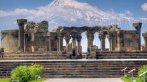 5 DAYS IN ARMENIA, Yerevan, Cultural Tours