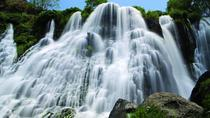Tatev, Noravank and Shaki waterfall, Yerevan, Attraction Tickets