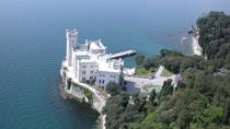 Panoramic Tour of Trieste and Miramare Castle, Trieste, Cultural Tours