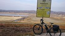 Parenzana Trail Biking Experience from Koper, Koper