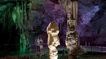 Shore Excursion to Postojna Cave and Predjama Castle from Koper, Koper, Attraction Tickets