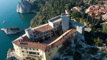 Trieste: The Giant Cave and Duino Castle, Trieste, Attraction Tickets