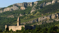 Village Traditions Day Trip from Koper, Koper, Full-day Tours