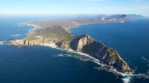 Full-Day Cape Point Tour from Cape Town, Cape Town, Private Sightseeing Tours