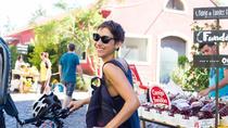 3-hours Private tour: Discover Hidden Lisbon by Bike, Lisbon, Bike & Mountain Bike Tours