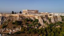 Acropolis Private Skip the Line and Hidden Gems Tour, Athens, Walking Tours