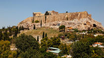 Acropolis Private Skip the Line and Hidden Gems Tour, Athens, Skip-the-Line Tours