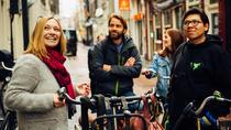 Amsterdam Private Bike Tour with a Local