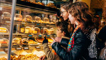 Barcelona's best private family food tour, Barcelona, Private Sightseeing Tours