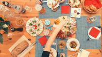 Bavarian 'Brotzeit' Dinner with a Local in Munich, Munich, Food Tours