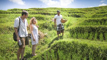 Be Balinese For a Day With a Local, Ubud, Cultural Tours