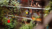 Best of Budapest's Ruin Bars, Budapest, Food Tours