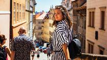 Best of Prague: Highlights and Hidden Gems
