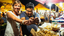Discover the Best Local Food Tour by Night in Kuala Lumpur, Kuala Lumpur, Food Tours